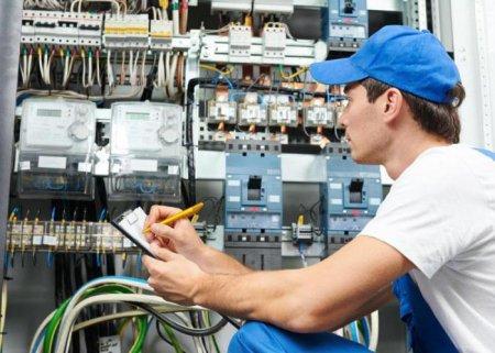 Посадова інструкція електрика, що повинна містити, основні розділи і призначення