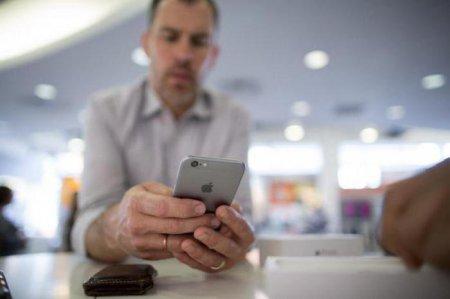 Гріється телефон - причини і методи усунення