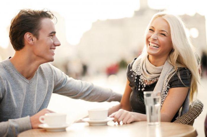 предварительно как научиться нравиться молодым людям интим фото замужних