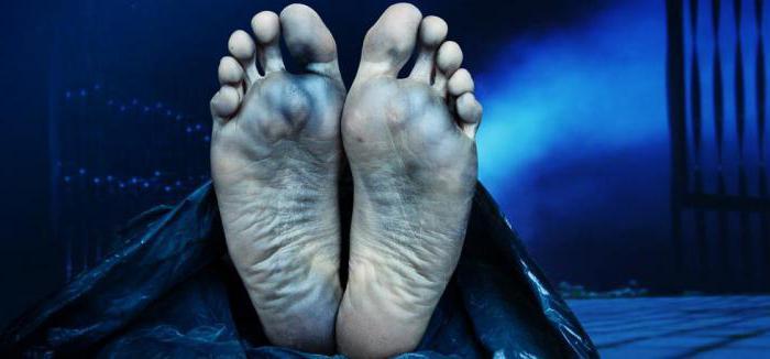 На Франківщині, від отриманих на пожежі опіків, померла жінка