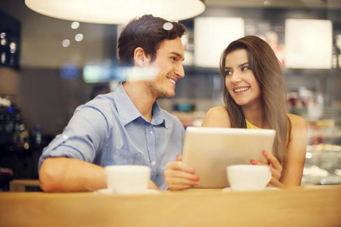 Общение знакомства с женщинами