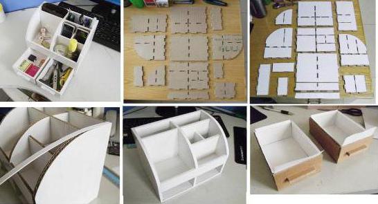 Шаблоны коробок своими руками фото 718