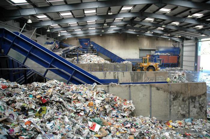 "Результат пошуку зображень за запитом ""сміттєсортувальний комплекс"""