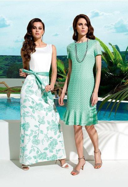 фалинда каталог женской одежды официальный сайт