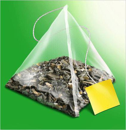 польза чёрного чая в пакетиках сегодняшний день