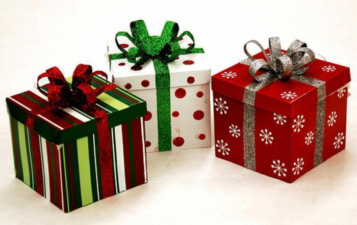 Свой бизнес подарки своими руками