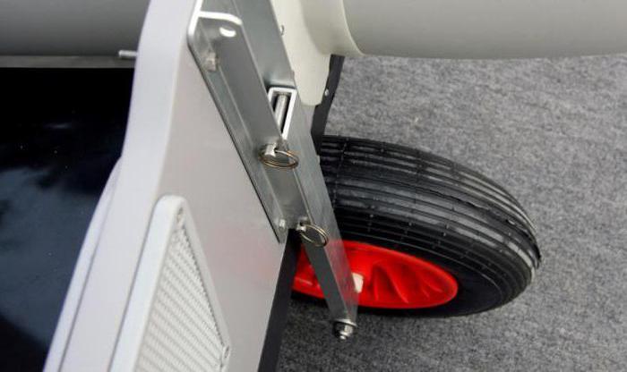 колеса для лодки пвх своими руками стирать термобелье