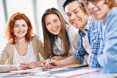 Як відкрити школу англійської мови: бізнес-план, цікаві ідеї та особливості